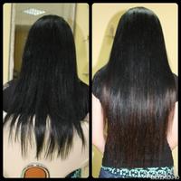 Обучение наращивание волос ярославле