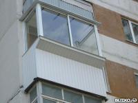 Спор о балконе: вс рассказал, как узаконить перепланировку с.