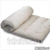 Ватные матрасы волгограде купить дешево купить надувной матрас в полтаве