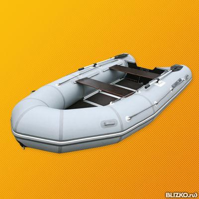 ремонт лодок в ульяновске