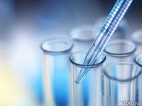 Анализ крови на онкомаркеры в омске скачать медсправка в спортзал