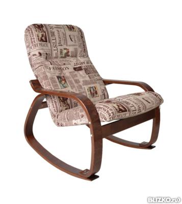 Кресло качалка   цены