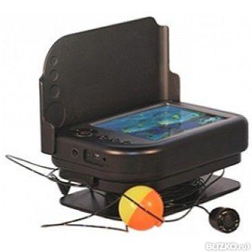 видеокамеры для рыбалки в ярославле