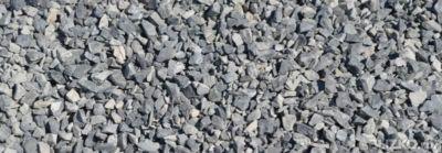 Ооо виктория с щебень гранитный строительные материалы металлочерепица Ижевск