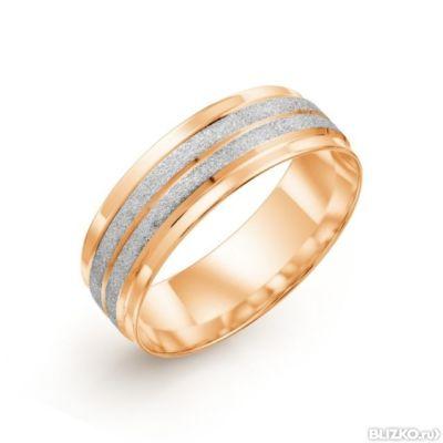 585 обручальные кольца екатеринбург