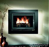 Электрические камины в выборге электрокамин royal flame panoramic 25 led fx с порталом