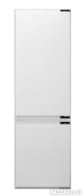 Холодильники Ariston купить   olxua