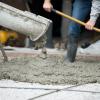 рдск бетон