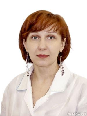 Хороший невролог в брянске отзывы
