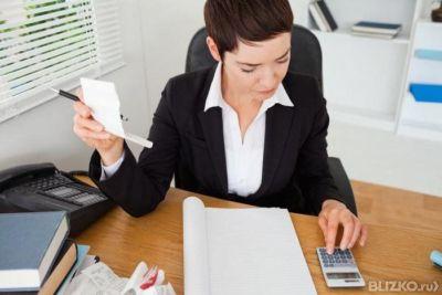 зарплата юристов в страховых компаниях слегка согревало