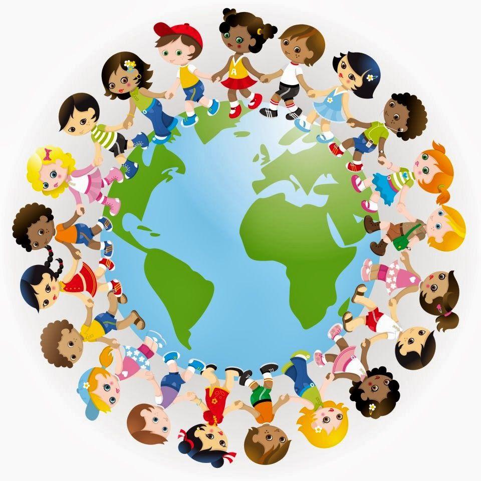 Картинки мир на земле для детей, смешные