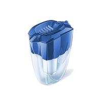 Фильтр для воды (водоочиститель), фильтр-кувшин Аквафор Престиж (синий)