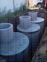 Автономные канализации