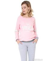 Одежда для беременных футер с начесом купить, сравнить цены в ... e820f9845de
