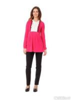Одежда для беременных Newform купить, сравнить цены в Элисте - BLIZKO 58b71ea257a