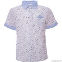 e5198cd1d8c Купить крестильную рубашку в Хабаровске