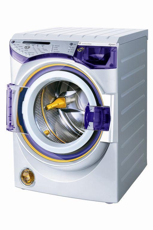 Купить стиральную машину dyson дайсон ремонт в тольятти