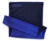 Охлаждающее полотенце US MEDICA Cool FIT