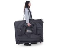 e77554dbab32 Сумка на колесиках для массажных столов US MEDICA Deluxe Case with Wheels