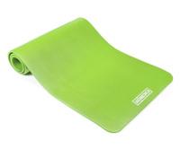 Спортивный коврик US MEDICA Comfort FIT