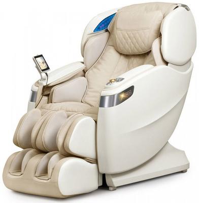 кресло массажер цена иркутск