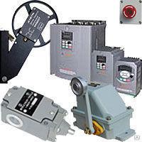 Электрооборудование ленточных конвейеров отзывы фольксваген транспортер т 4